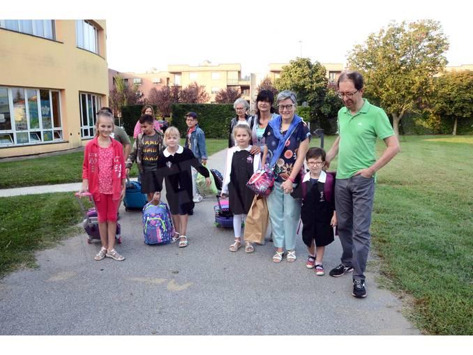 Scuola primaria Mussotto (5)