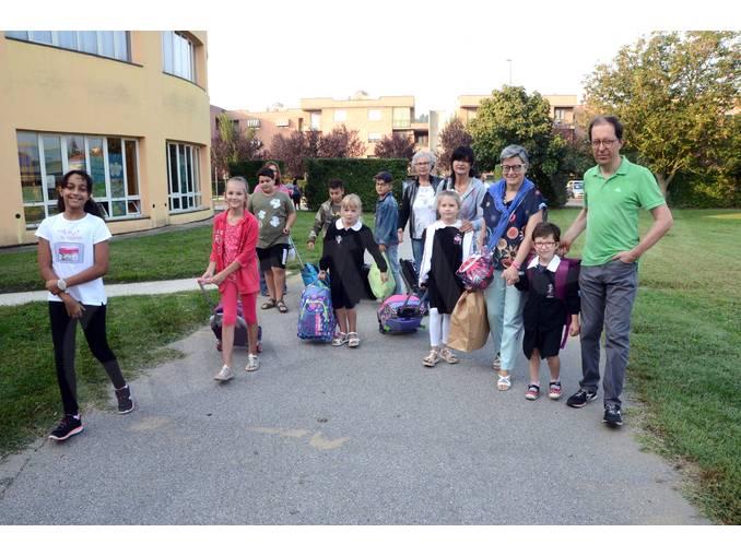 Scuola primaria Mussotto (6)
