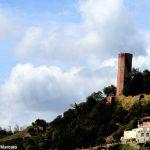 Disponibili altri fondi per sistemare la torre di Corneliano