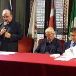 Presentate in comune ad Alba le iniziative in onore di San Giovanni Paolo II
