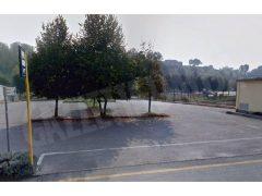 Vezza ha intitolato un piazzale a Pietro Ferrero. Ecco le foto 28