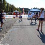 Ad Alba Sport in piazza sarà domenica 23 settembre