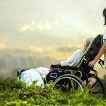 Alba: l'associazione Ho cura è vicina ai malati terminali