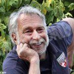 """Le Langhe piangono il grande produttore Beppe Rinaldi, detto """"Citrico"""""""