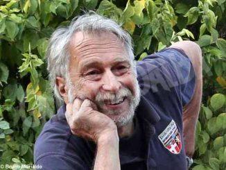 """Le Langhe piangono il grande produttore Beppe Rinaldi, detto """"Citrico"""" 1"""
