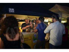 Grande successo per Castelrut beer fest: ecco le foto 3