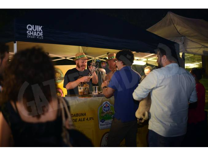 castelrut beer fest (2)