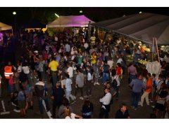 Grande successo per Castelrut beer fest: ecco le foto 4