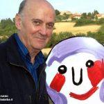 Michele Chiarlo festeggia le 60 vendemmie della sua azienda