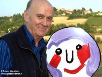 Michele Chiarlo festeggia le 60 vendemmie della sua azienza