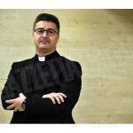 Don Armando Matteo apre il corso di formazione sociale