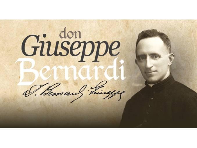 don Bernardi