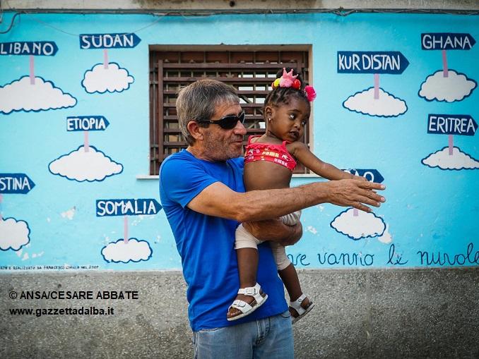 Migranti:sindaco Riace,fiducioso, rifugiati vogliono restare