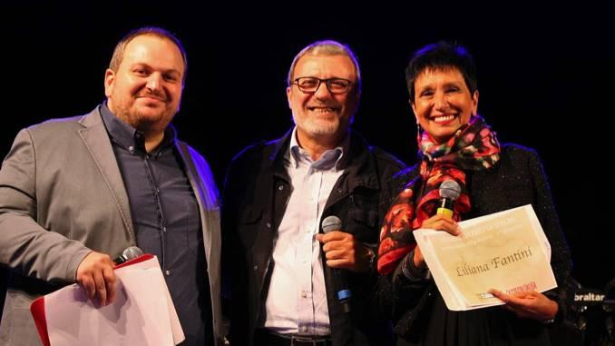 Grande successo per il secondo Radio Alba festival 1