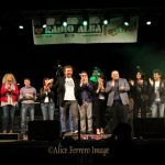 Dalle 17 in piazza Pertinace il terzo Radio Alba Festival, 7 ore tra musica, sport, bellezza e premi