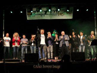 Grande successo per il secondo Radio Alba festival