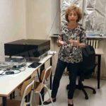 Il liceo Giolitti Gandino di Bra partecipa alla ricerca dei raggi cosmici