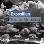 Beausoleil: venerdì 14 settembre sarà inaugurata la mostra di Bruno Murialdo