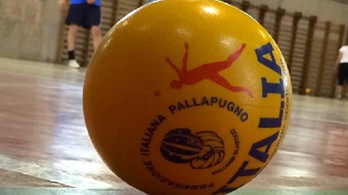 La pallapugno va in classe: nuovo progetto della Fipap