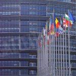 Le preoccupazioni dell'Unione europea per l'Italia del 2019