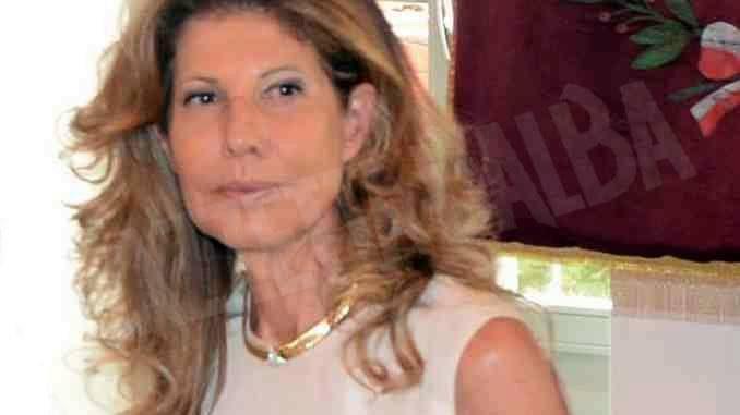 Migranti: è bufera sulle parole dell'ex prefetto di Cuneo