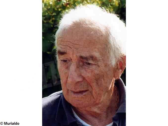 La scomparsa dello storico macellaio Michele Pittatore