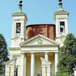 Oggi si ricorda il beato Sebastiano Valfrè con una messa nel santuario di Madonna dei fiori a Bra