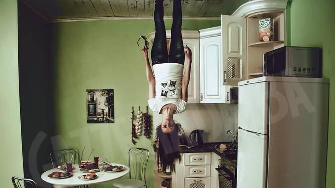 Incidenti domestici: i pericoli per i bambini. Corso per sanitari e insegnanti ad Alba