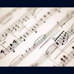 Concerto corale sabato sera a San Damiano d'Asti