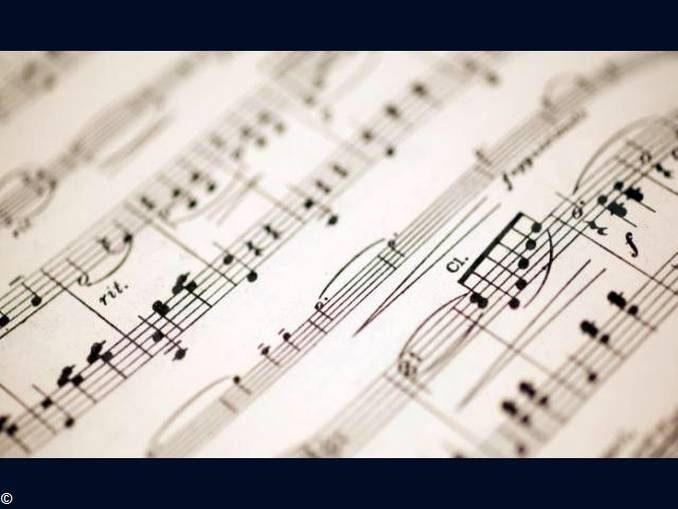 A Canale nasce un nuovo progetto musicale: Orchestriamo