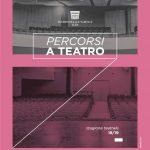Speciale Teatro 2018-19: sfoglia l'inserto di Gazzetta
