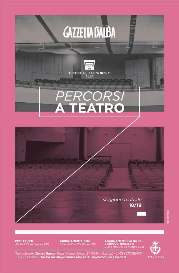 speciale teatro 2018 copertina