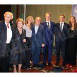 Dieci anni con Sant Cugat: la delegazione spagnola accolta ad Alba