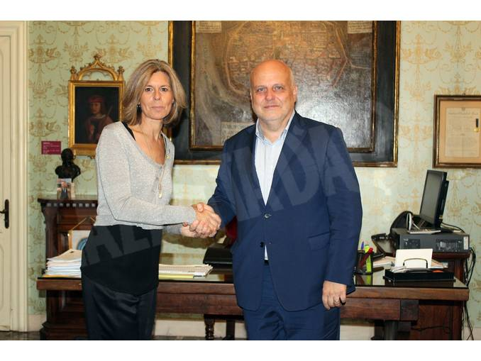 10 anni Gemellaggio Alba Sant Cugat_2018_GDivino_4