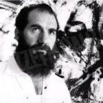 In San Giuseppe la mostra di Emilio Vedova fino al 2 dicembre