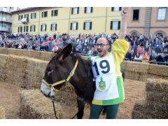 Doppia vittoria per Borgo Moretta. Ecco le foto di palio e sfilata 59