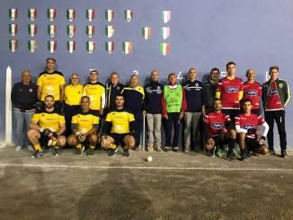 Pallapugno Serie B: il punto sulle semifinali