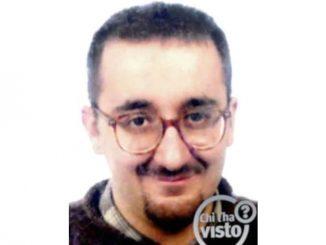 Albese scomparso nel 2006: dichiarata la morte presunta
