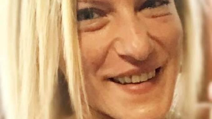 L'ultimo saluto a Annalisa Federici, giovane braidese stroncata da aneurisma