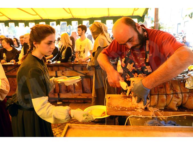 Baccanale 2018 (5)