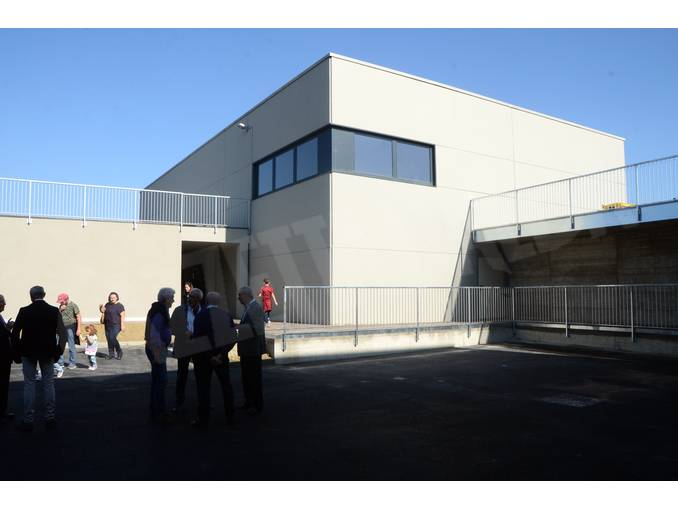 Canale inaugurazione centro benessere (1)