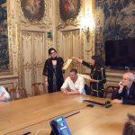 Arriva ad Alba uno dei primi corsi di formazione per insegnanti di canto in Italia