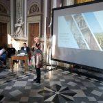 Creativamente Roero, domenica 14 ottobre l'inaugurazione. Foto e video