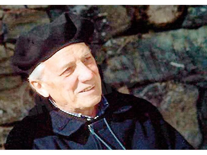A 100 anni dalla nascita Il campo e la diocesi ricordano don Michele Do