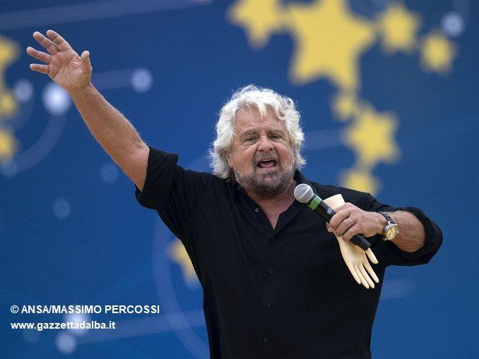 L'editoriale di don Sciortino: Gli inchini stile Concordia dei Dioscuri del populismo 1