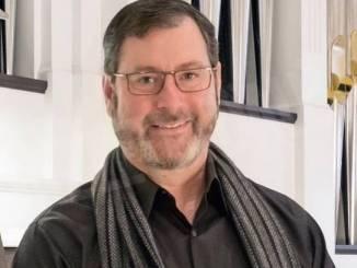 La rassegna organistica in San Paolo inizia con Dudley Oaks