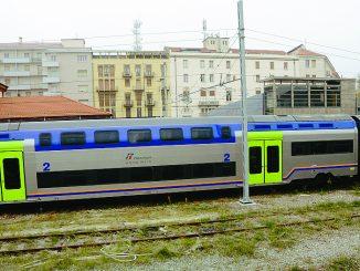 Tra due mesi l'avvio dei lavori per la passerella sulla ferrovia