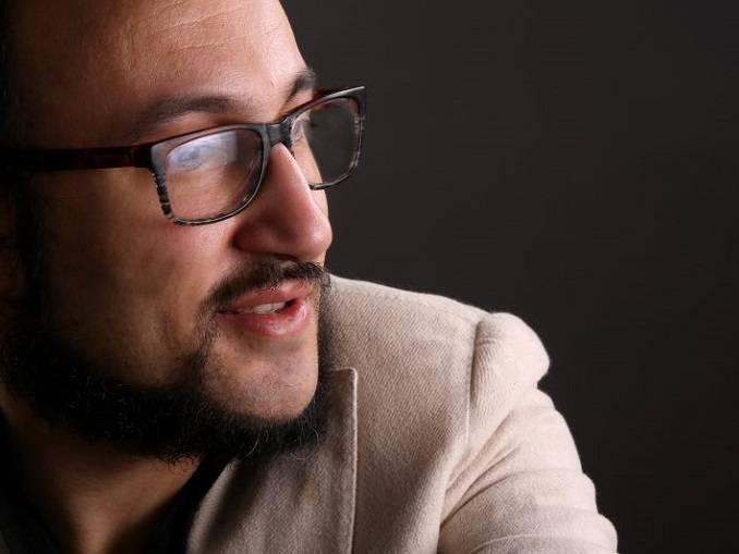 Filippo Cosentino per il gran finale di Jazz&co