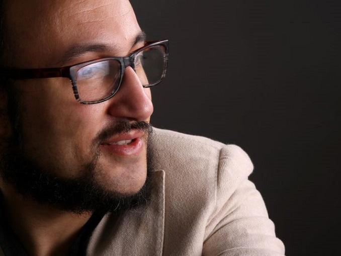 Filippo-Cosentino-jazzista
