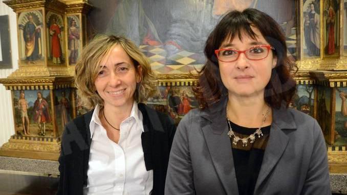 Nuove luci sul passato nei musei di Alba